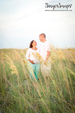 GingerSnaps Photography - 54