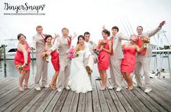 GingerSnaps Photography - 046.jpg
