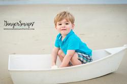 GingerSnaps Photography - 11.jpg