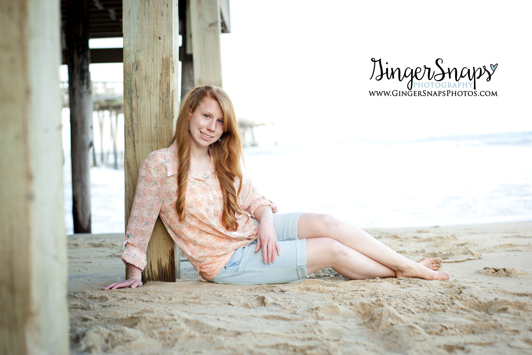 GingerSnaps Photography - 11.jpg