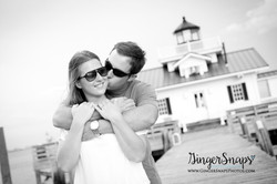 GingerSnaps Photography - 58.jpg