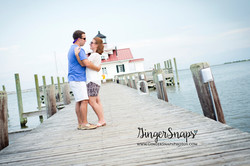 GingerSnaps Photography - 36.jpg