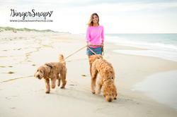 GingerSnaps Photography - 45.jpg