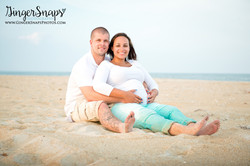 GingerSnaps Photography - 48