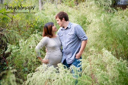 GingerSnaps Photography - 42