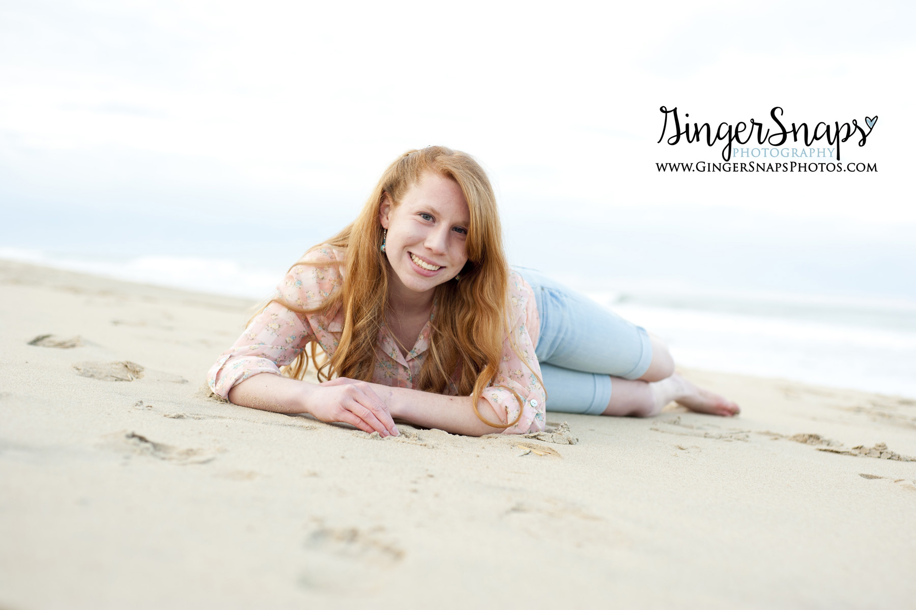 GingerSnaps Photography - 17.jpg