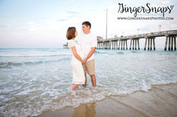 GingerSnaps Photography - 31.jpg