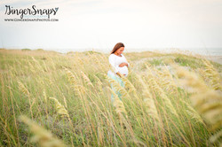 GingerSnaps Photography - 66