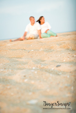 GingerSnaps Photography - 45