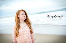 GingerSnaps Photography - 22.jpg