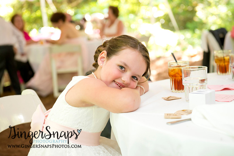 GingerSnaps Photography - 0874.jpg