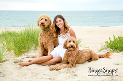 GingerSnaps Photography - 07.jpg
