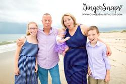 GingerSnaps Photography - 34.jpg