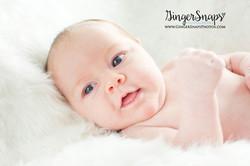 GingerSnaps Photography- 258.jpg