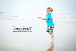 GingerSnaps Photography - 40.jpg