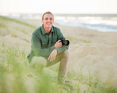 GingerSnaps Photographer