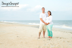 GingerSnaps Photography - 37