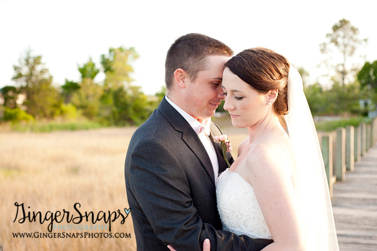GingerSnaps Photography - 1377.jpg