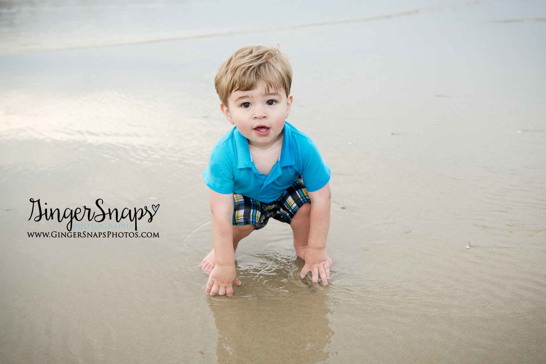 GingerSnaps Photography - 46.jpg