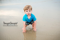 GingerSnaps Photography - 46.jpg