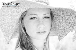 GingerSnaps Photography - 59.jpg