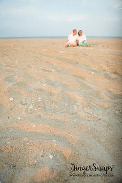 GingerSnaps Photography - 44
