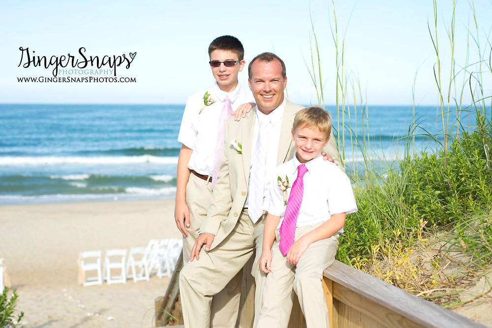 GingerSnaps Photography - 09.jpg