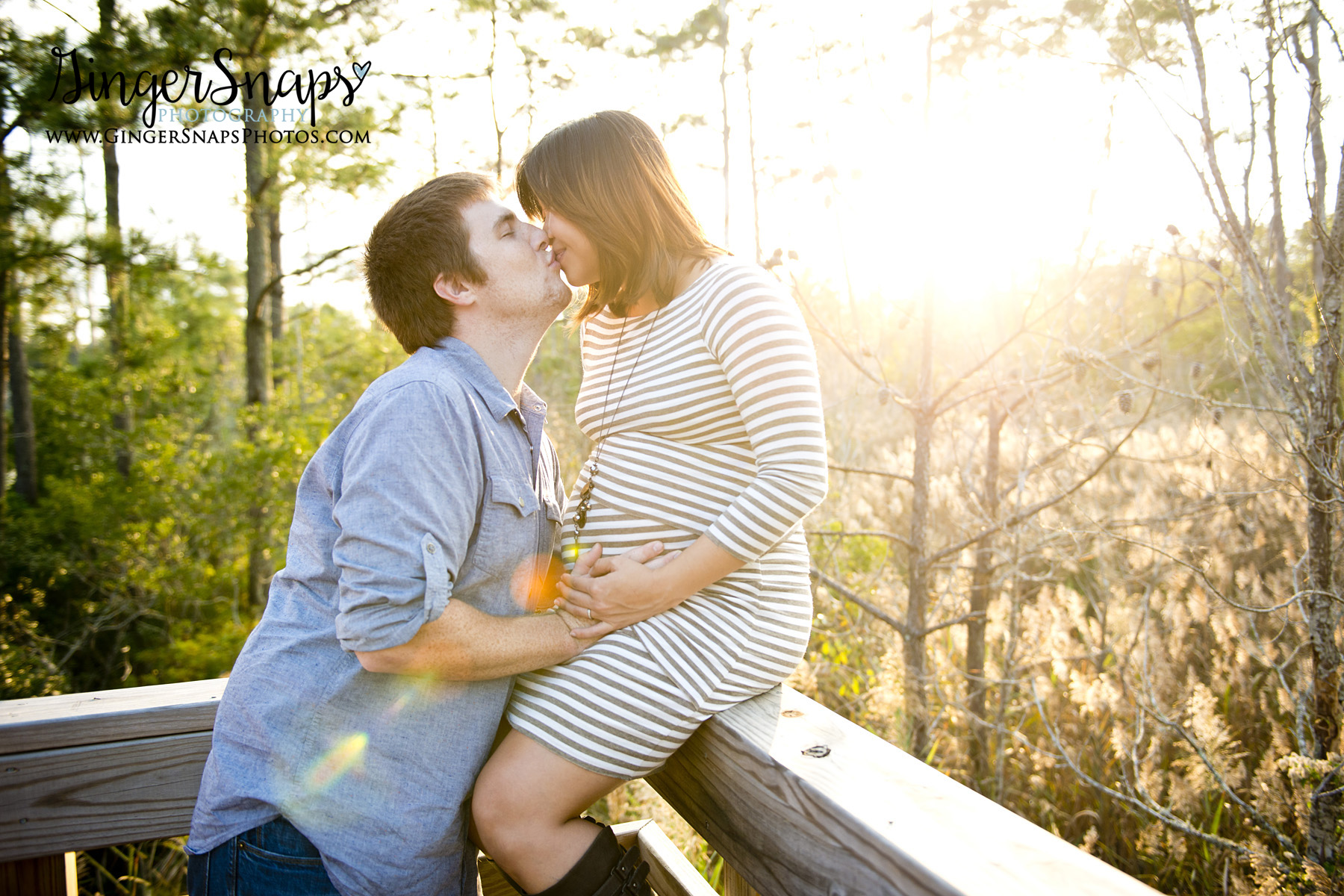GingerSnaps Photography - 40