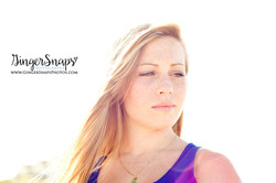 GingerSnaps Photography - 34.jpg