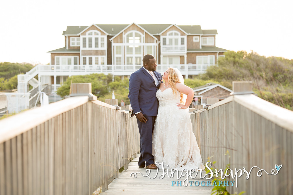 corova wedding photographer