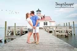 GingerSnaps Photography - 49.jpg