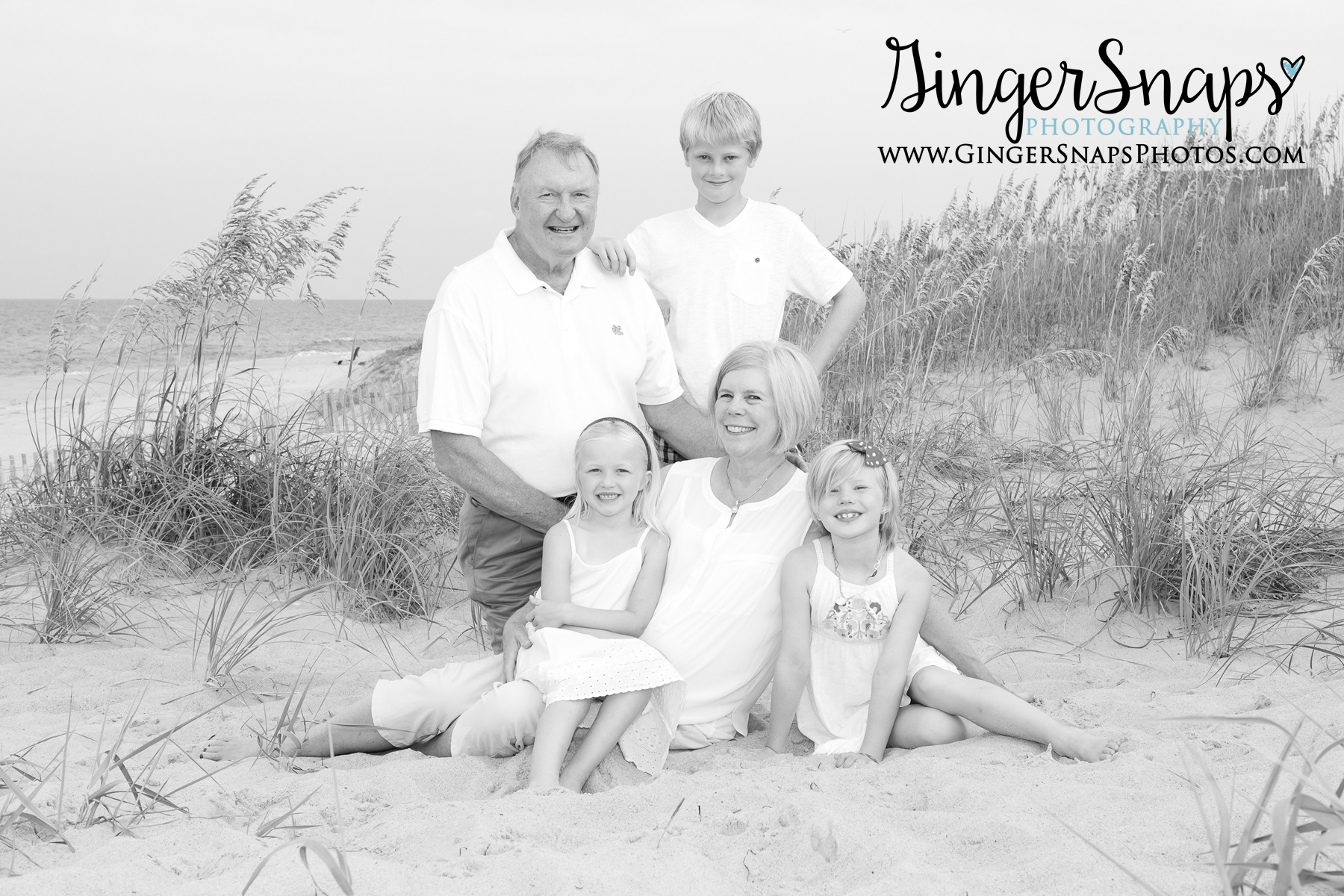 GingerSnaps Photography - 04.jpg