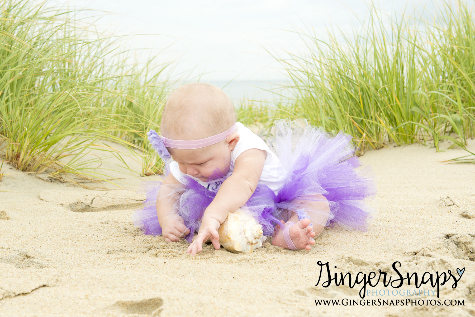 GingerSnaps Photography - 12.jpg