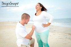 GingerSnaps Photography - 32
