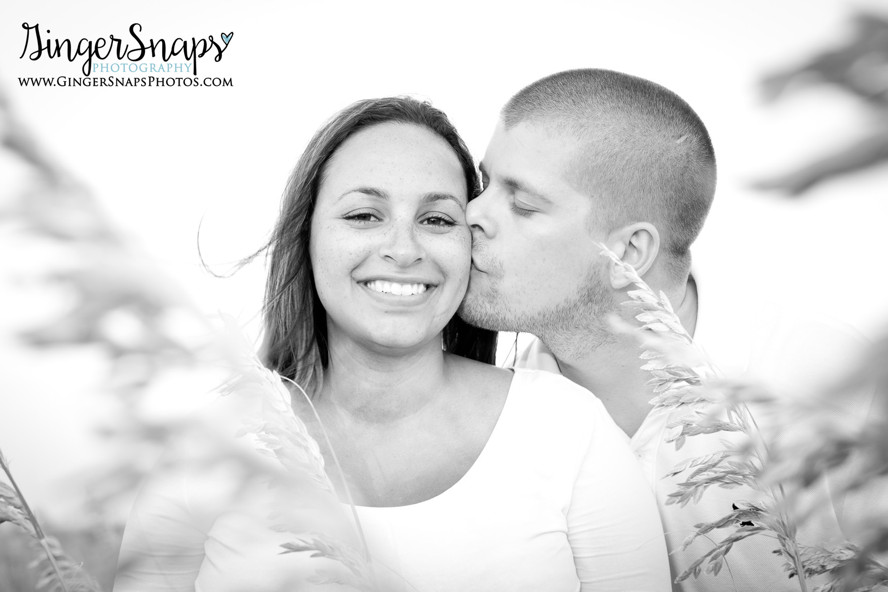 GingerSnaps Photography - 62