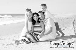 GingerSnaps Photography - 02.jpg