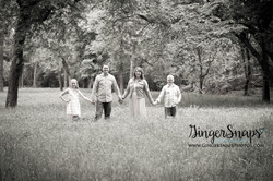 GingerSnaps Photography - 06