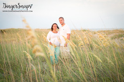GingerSnaps Photography - 53