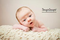 GingerSnaps Photography- 304.jpg