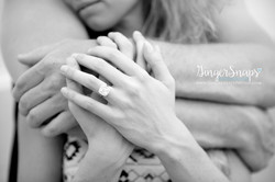 GingerSnaps Photography - 035.jpg