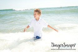 GingerSnaps Photography - 47.jpg