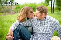 GingerSnaps Photography - 26