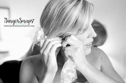 GingerSnaps Photography - 05.jpg