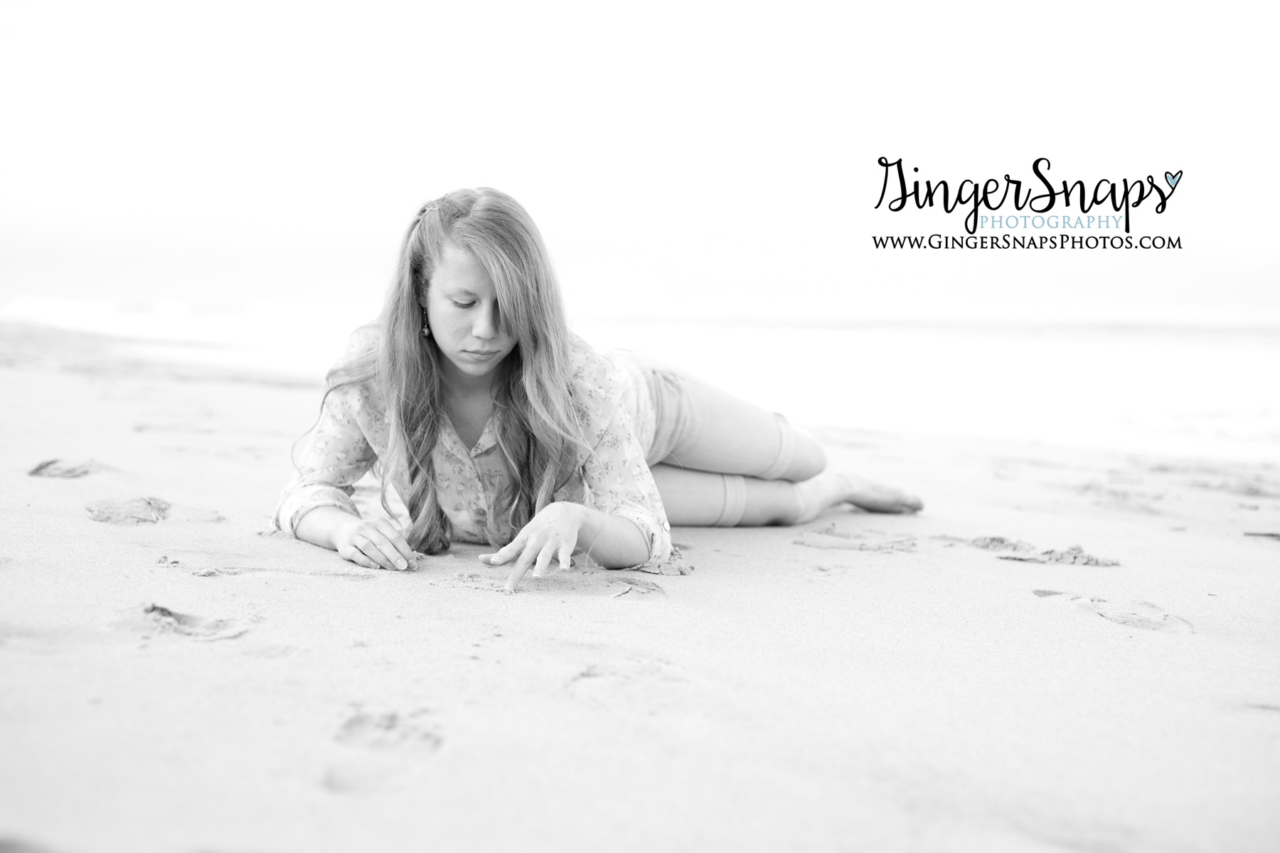 GingerSnaps Photography - 15.jpg