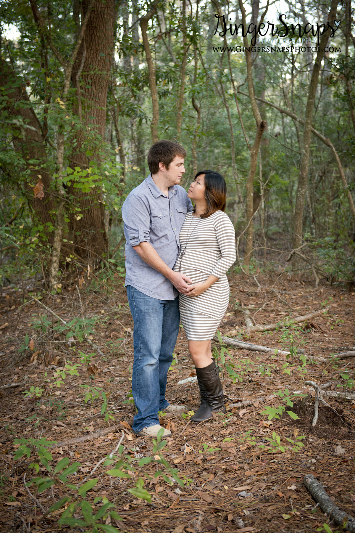GingerSnaps Photography - 74
