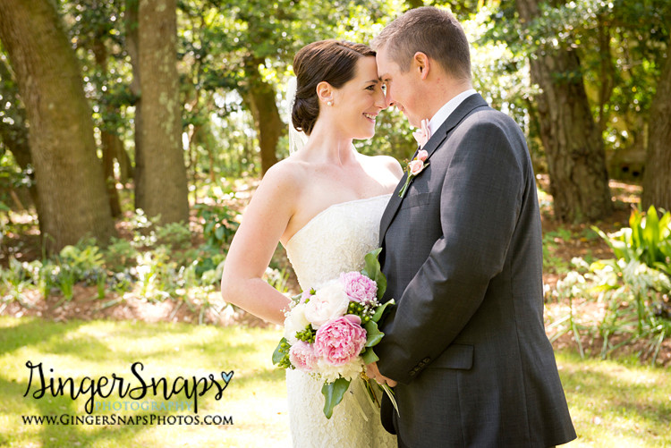 GingerSnaps Photography - 0607.jpg