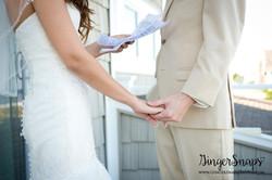 GingerSnaps Photography - 16.jpg