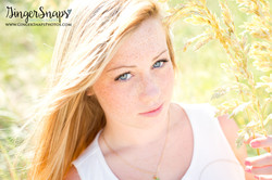 GingerSnaps Photography - 22.jpg