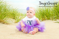 GingerSnaps Photography - 13.jpg
