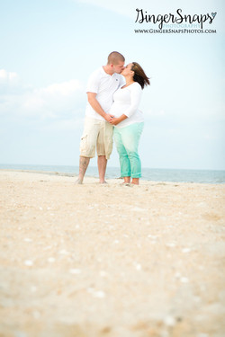 GingerSnaps Photography - 39